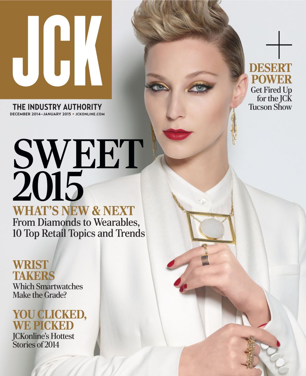 1jck_dec_jan_2015_cover_outside