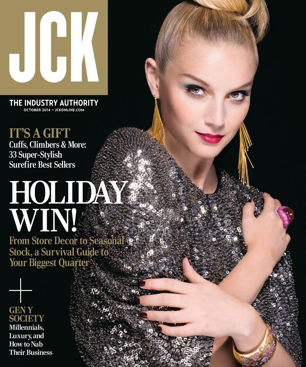 1jck_oct_2014_cover