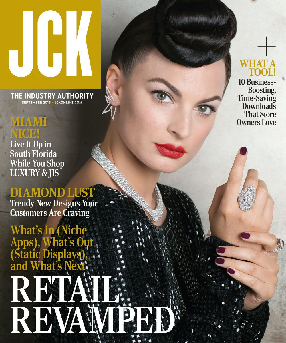 100_jck_sept_cover_pms_118_c_ii