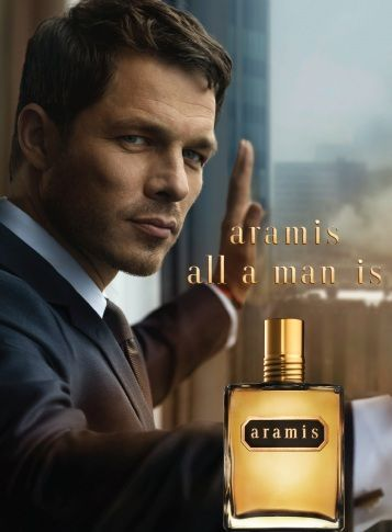 1aramis_all_a_man_is_selects_v