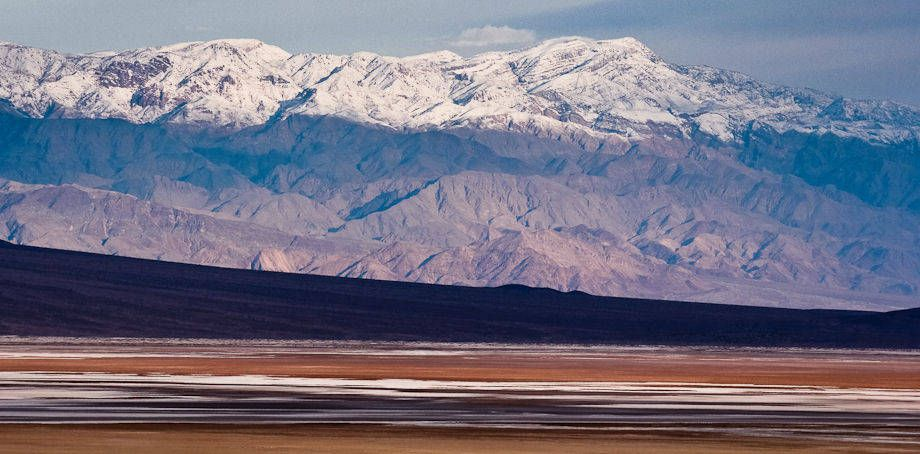 Death Valley, Image #1