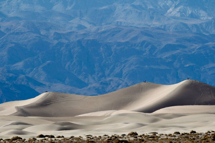 Death Valley, Image #2