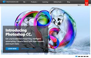 AdobeCreativeCloud_Web.jpg