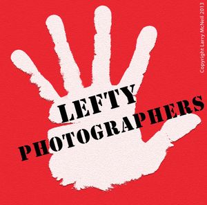 Lefty_Photographers.jpg