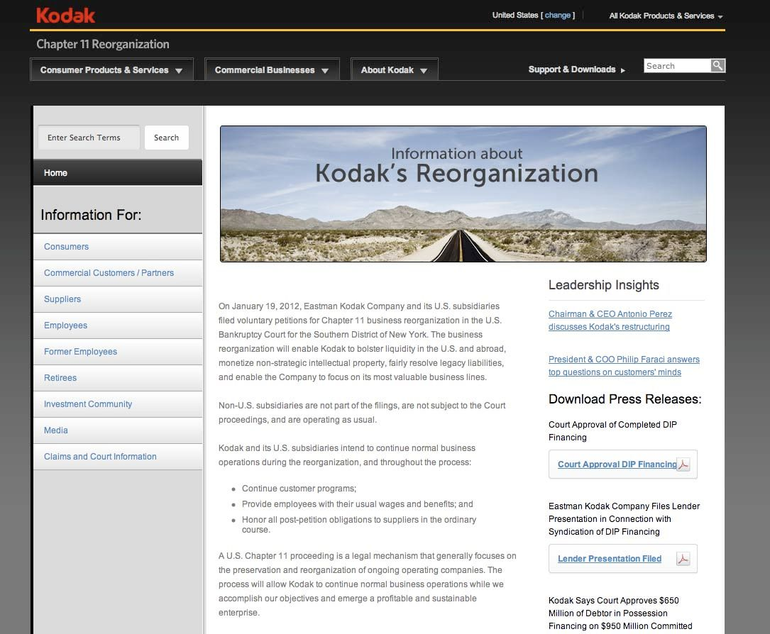 Kodak_Webpage_Transformation_Update_March-2012_B.jpg
