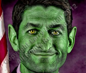 Paul_Ryan_GoblinCopyRt.jpg