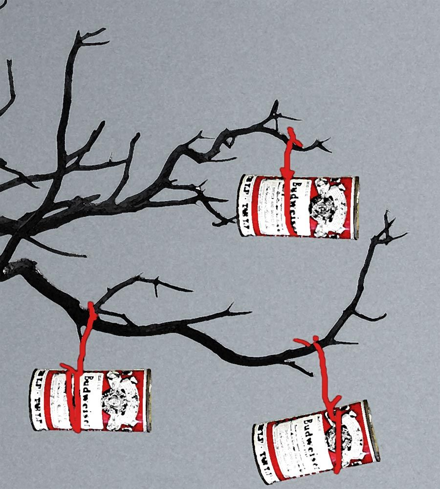 charlie_brown_beerTree4.jpg