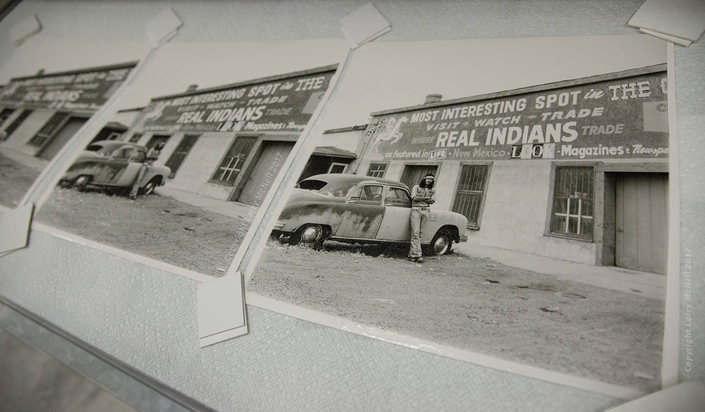 real-indians-prints-drying-wet-1450w.jpg