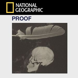 national-geographic-proof-g_205.jpg
