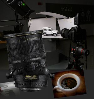 nikon-pc-e_lingit-45mm_studio-rover2-coffee-ravens.jpg