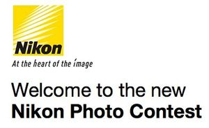 NikonLogo_Welcome.jpg