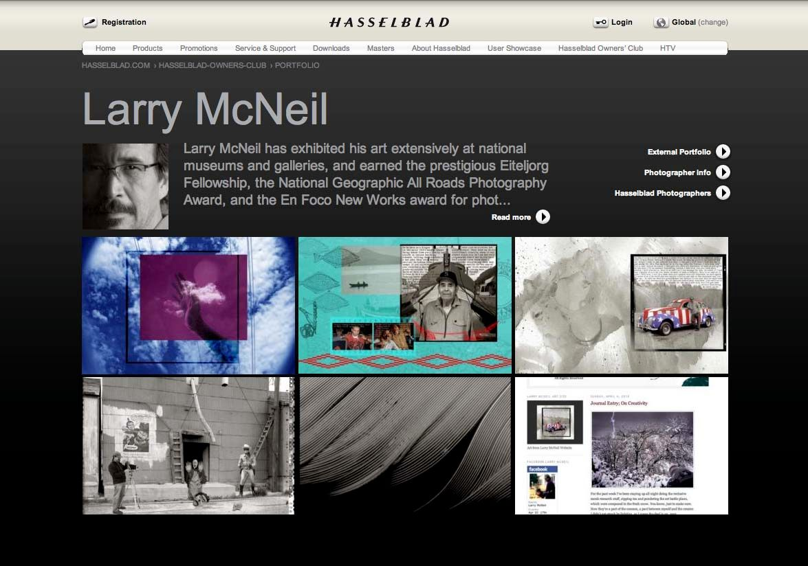 Hasselblad_Website_McNeilWork.jpg