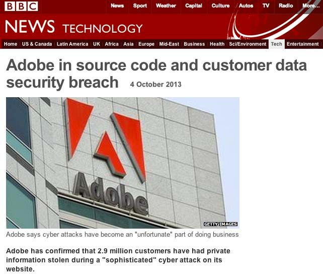 BBC_Adobe_SecurityBreach2013.jpg
