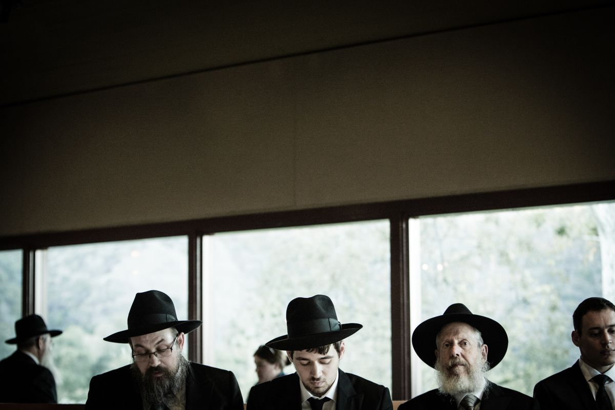 Krinsky Seigal Wedding0916.jpg
