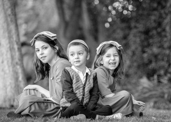 kids-44.jpg