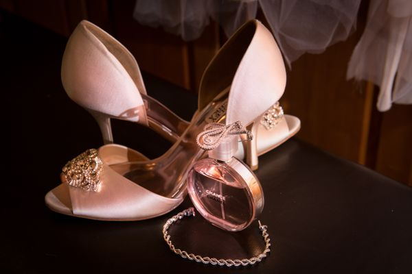 Krinsky Seigal Wedding0121.jpg