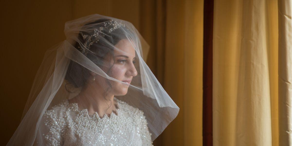 Brooklyn Bride, Crown Heights