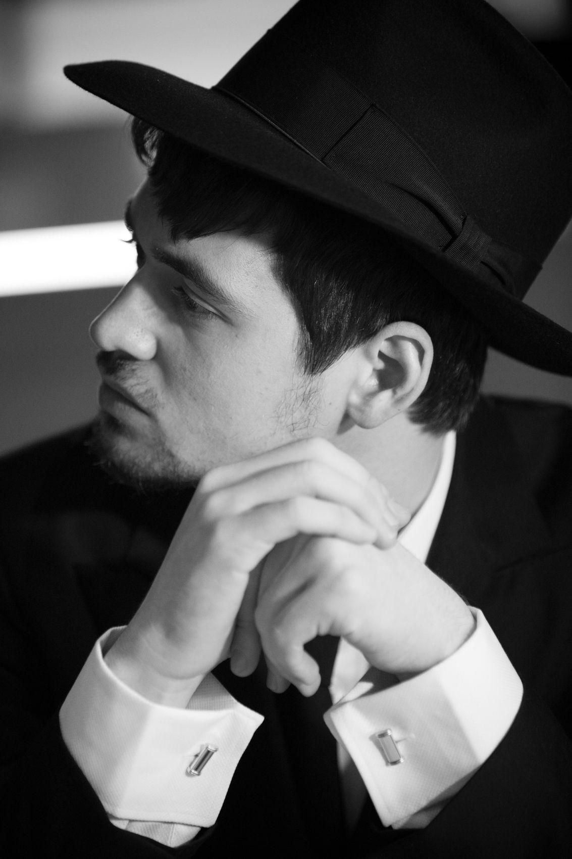 Krinsky Seigal Wedding0933.jpg