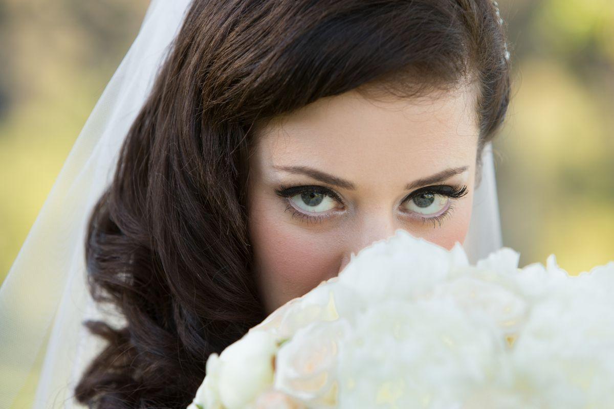 Krinsky Seigal Wedding0466.jpg