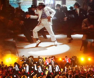 1vma_mj_tribute
