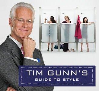 1bravo___tim_gunn