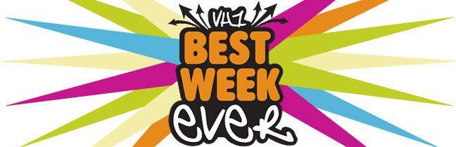 1best_week_ever