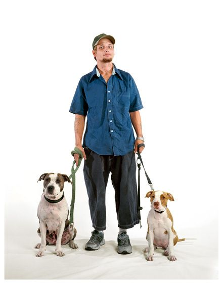 2_0_207_1guy_and_dogs.jpg