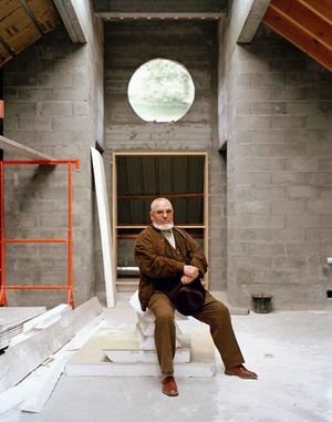 Gerard Matisse