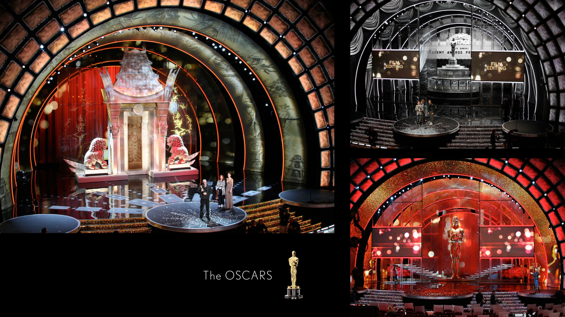 Oscars rev.jpg