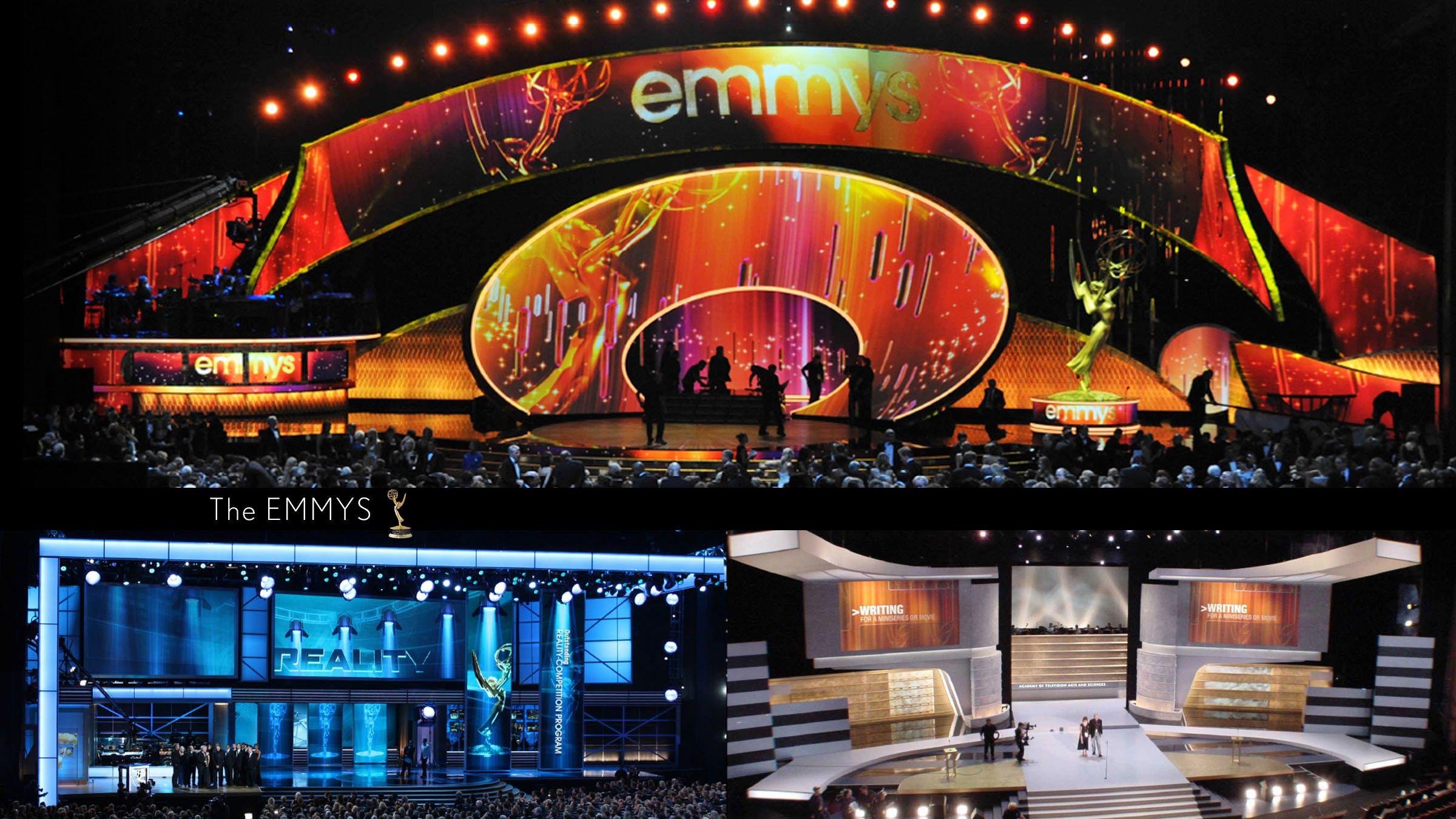 Emmys rev.jpg