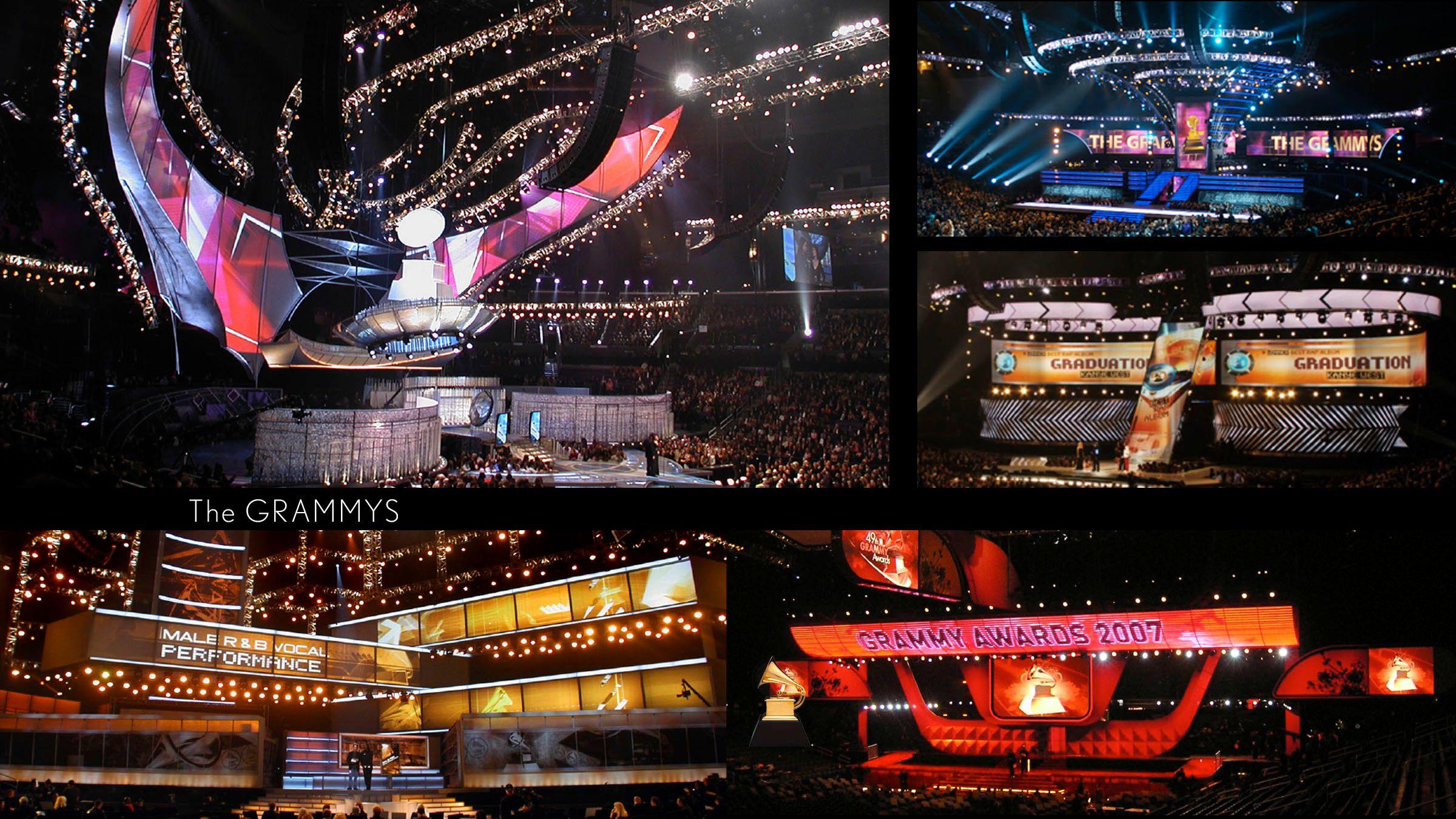 Grammys Rev.jpg