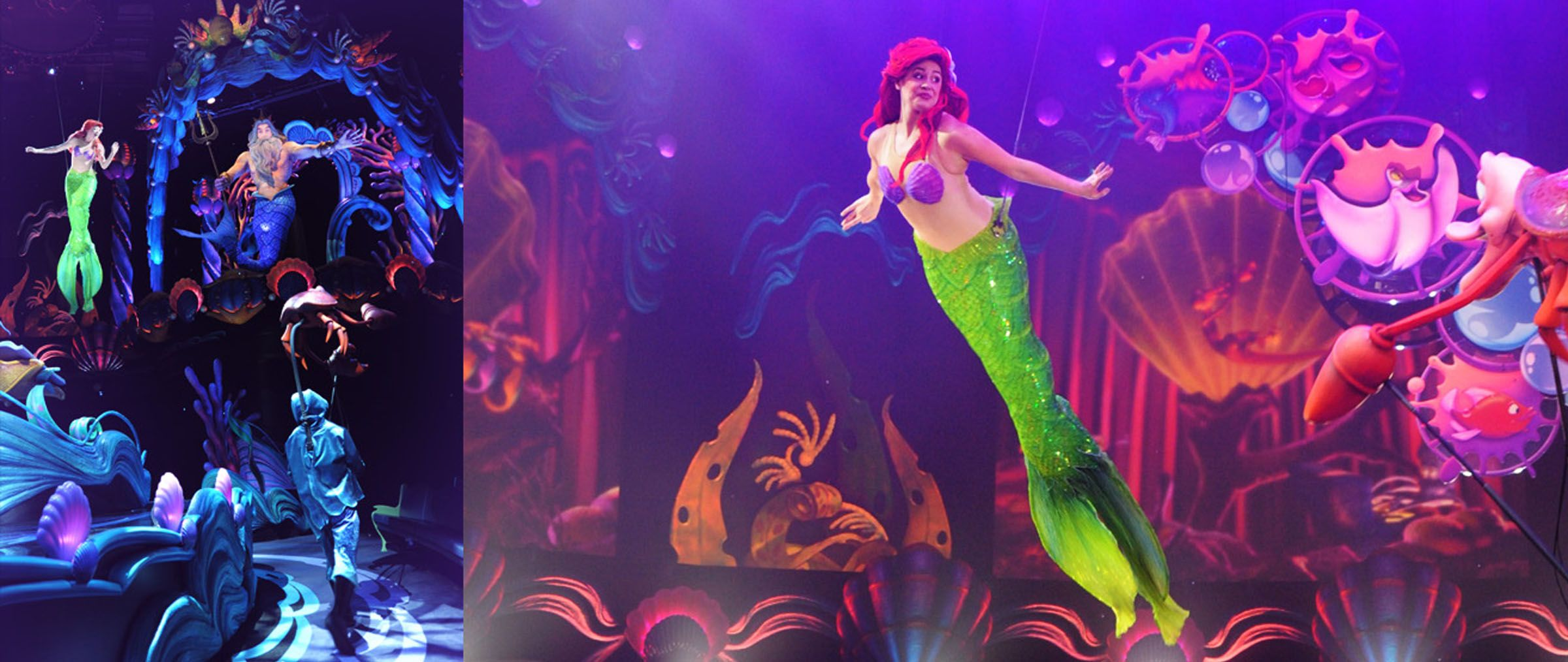 Mermaid 2 header.jpg