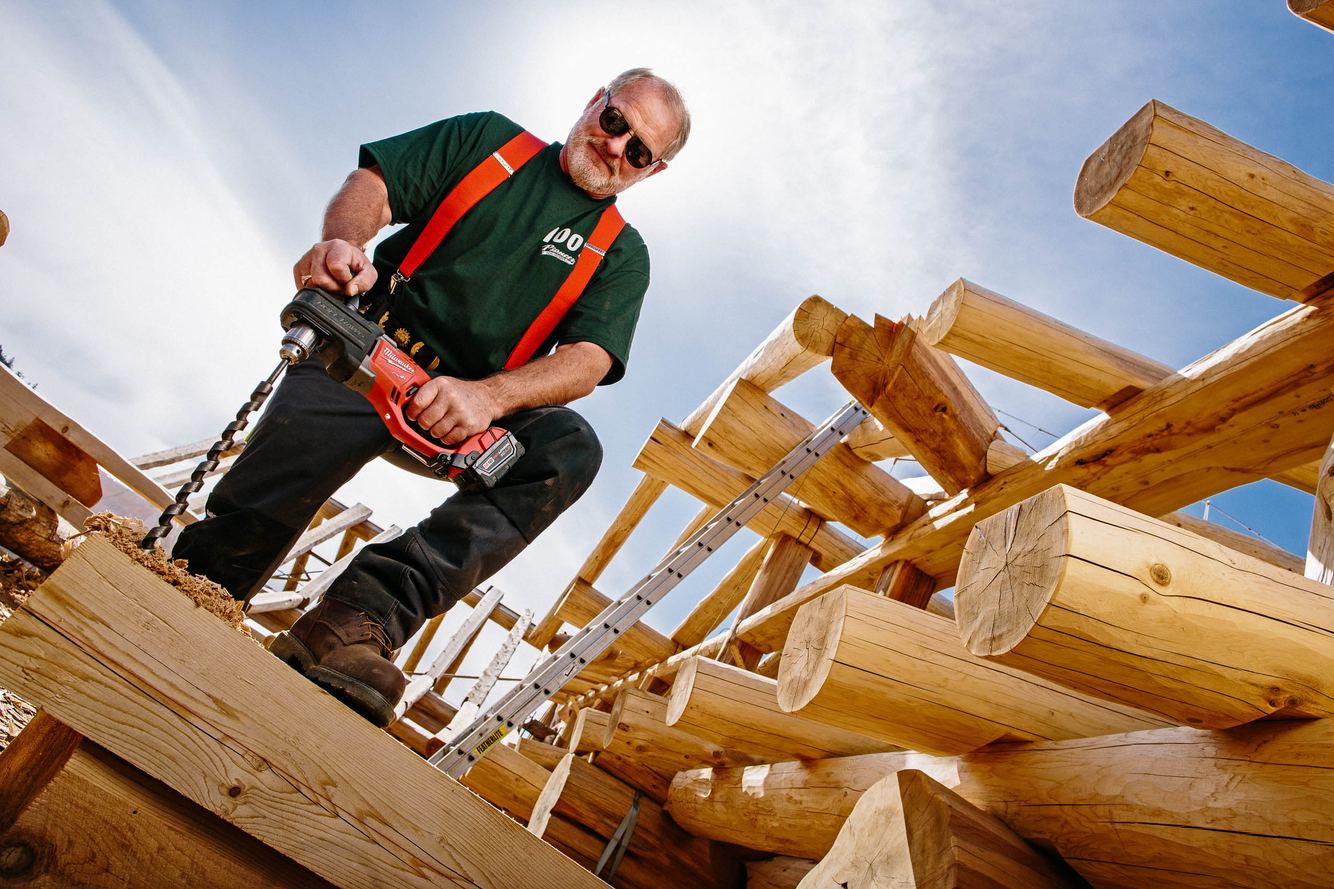 TimberKings0314PRINT.jpg