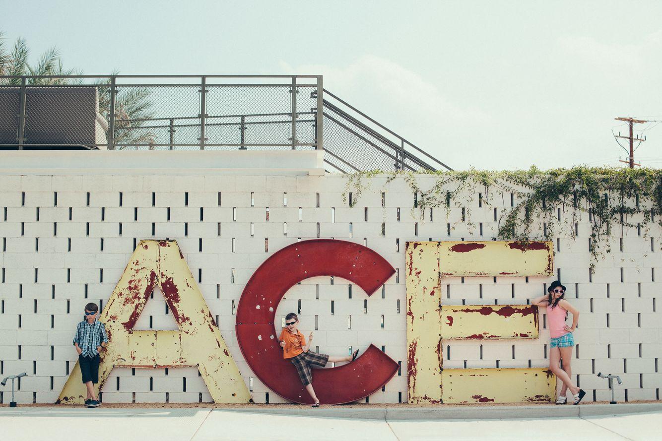 ACEsign.jpg