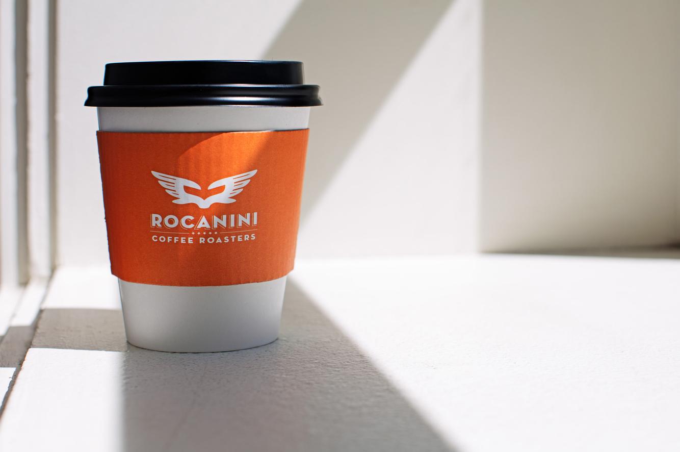 Rocanini6.jpg