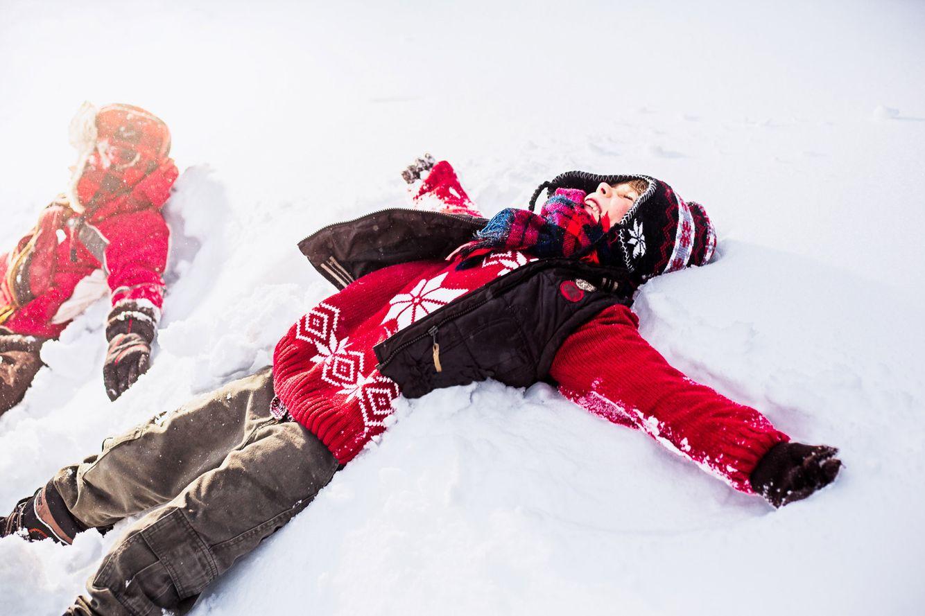 ChristmasCard20120121WEB2.jpg