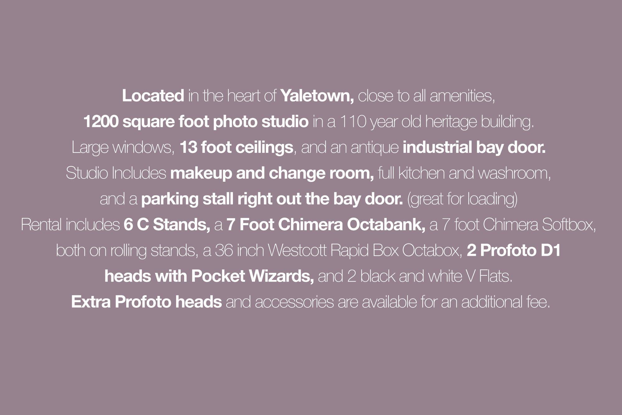 LocatedInHeartOfYaletown.jpg