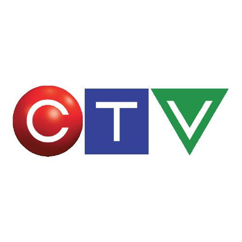 tv1_ctv.png