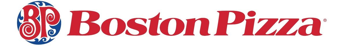 Boston_Pizza_Logo.jpg
