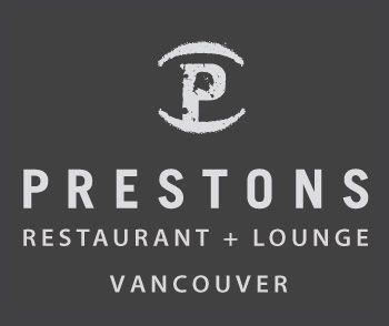 Prestons-Restaurant-Lounge-Vancouver-home-logo.jpg
