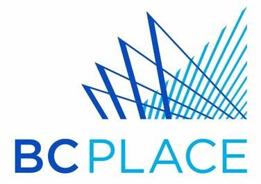 BC_Place_Stadium_logo.jpg