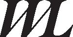 wlm-logo.png
