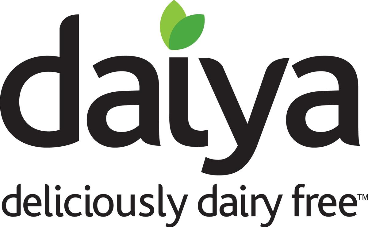 daiya_logo_CMYK.jpg