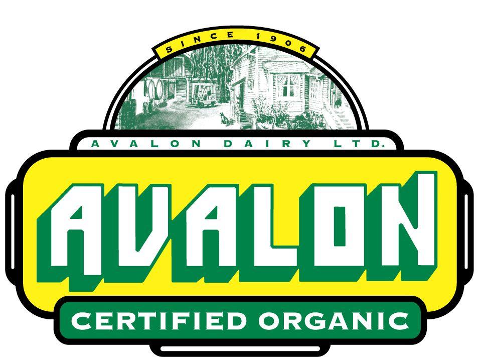 Avalon_Dairy_logo1.jpg