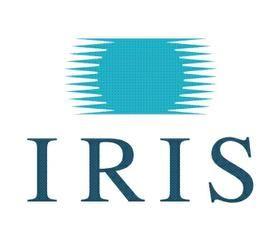 Logo_Iris_optometriste_vertical_9.280x280.jpg