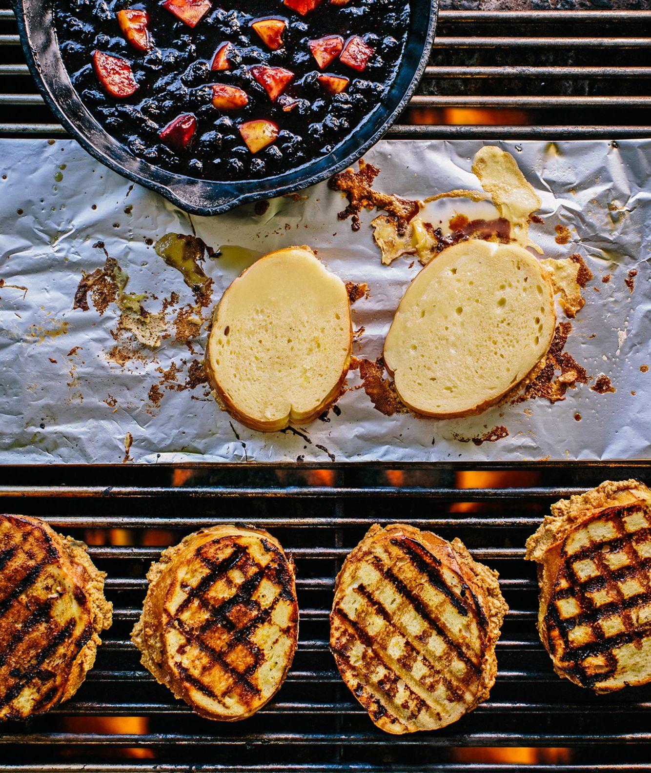 GrilledPumpkinstuffedFrenchToast8019.jpg