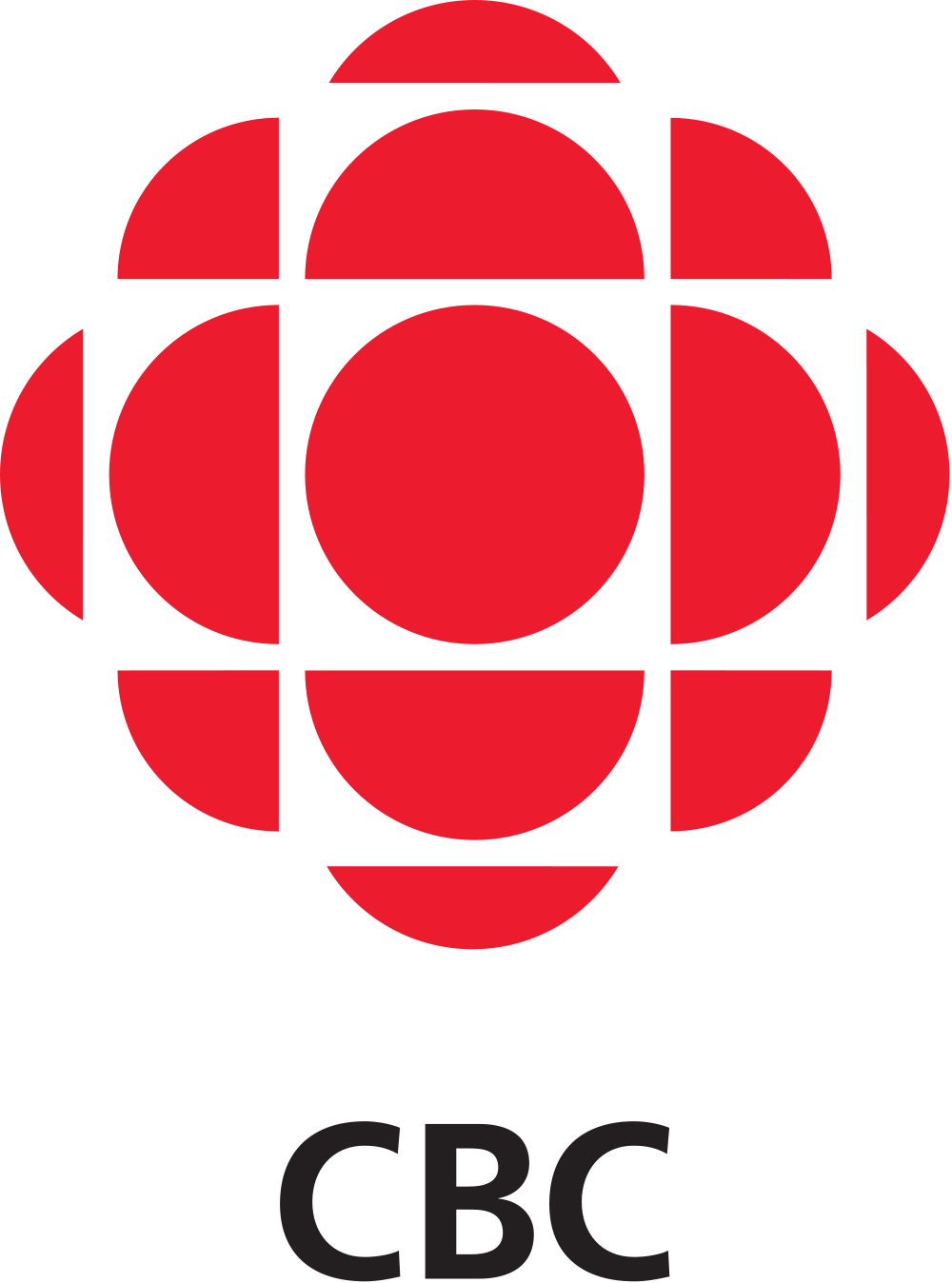 1000px-CBC_Television_2009.svg.png
