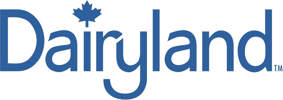 Dairyland_logo1.jpg
