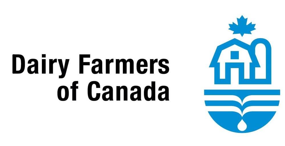 dairy+farmers+of+Canada+logo.jpg