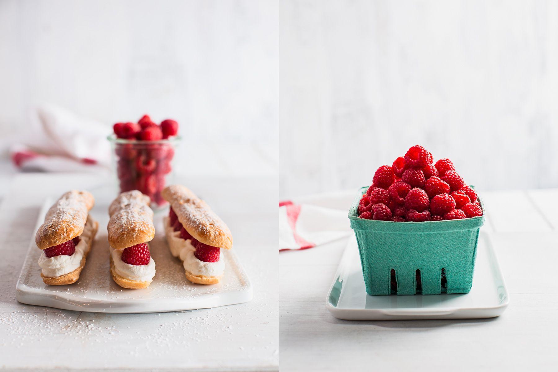 15_1attberries.jpg